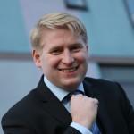 Kupno domu w UK krok po kroku – Sławek Świerczyński – doradca