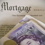 Liczba przyznanych kredytów hipotecznych w UK drastycznie zmalała…