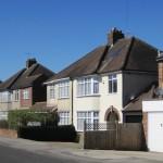 Kupno domu w Wielkiej Brytanii – najczęściej popełniane błędy