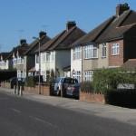 Myślisz o kupnie domu, lecz nie znasz żargonu branży nieruchomości?