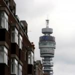 Wzrost cen mieszkań w Londynie