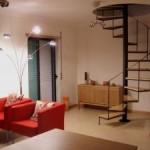 Rok 2013 – najlepszym czasem na zakup pierwszego domu