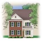 Czym kierujemy się wybierając swój nowy dom?