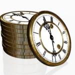 Jak maksymalnie przyspieszyć proces zakupu domu