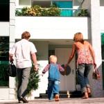 Gdzie najlepiej kupić dom w Wielkiej Brytanii?