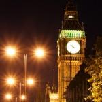 Tańsze mieszkania w Londynie? Przeprowadzka do stolicy?