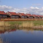 Jak wybrać sąsiedztwo domu w UK?