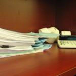 Dokumenty potrzebne do kredytu hipotecznego w UK