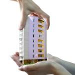 Joint mortgage sposobem na własny dom w Anglii?