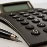 Koszty kredytu hipotecznego w UK
