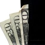 Wyjaśniamy ukryte opłaty związane z kredytem hipotecznym w UK