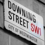 Czy nadchodzi koniec programu Help to Buy w UK?