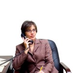 Czy jako osoba samozatrudniona mam szansę na kredyt?