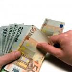 Czy obcokrajowcy będą musieli płacić dodatkowy podatek w UK?