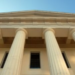 Przeniesienie prawa własności – część pierwsza