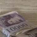 Wysokość kredytu hipotecznego