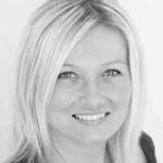 Zadania prawnika w procesie zakupu domu w Anglii – Marta Grzelak