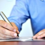 Raport kredytowy – czym jest i dlaczego warto go sprawdzić?