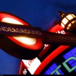 Średnia cena domu w Londynie? Milion funtów!