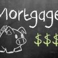 kredyt hipoteczny, mortgage