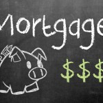 Najlepszy kredyt hipoteczny
