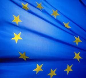 flaga UE, Unia, Unia Europejska