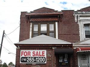 dom, dom na sprzedaż, for sale