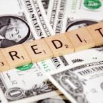 Co zrobić, gdy bank nie przyznał nam kredytu
