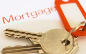 kredyt, mortgage