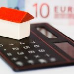 Kredyt hipoteczny w UK dla samozatrudnionych