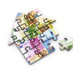 Czy uzyskanie Agreement in Principle wpłynie na twoją zdolność kredytową?