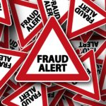 Kupiłeś dom w UK? Zabezpiecz go przed oszustwem!