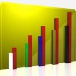 Optymistyczne prognozy na rynku nieruchomości w UK