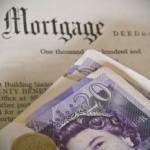 Jakie masz szanse na kredyt w 2014 roku?