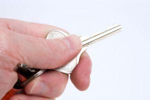 kredyt hipoteczny w Anglii!