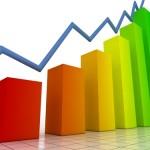 Sytuacja na rynku nieruchomości w 2012 roku