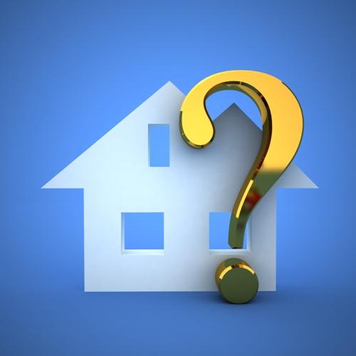Niepewny rynek nieruchomości. Kiedy pęknie balon?