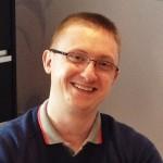 Wynajem mieszkania w Anglii – Piotr Zawalich – Poles Apart