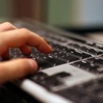 Internet pomocą podczas kupowania domu w UK