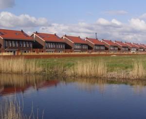 kupić dom w Wielkiej Brytanii