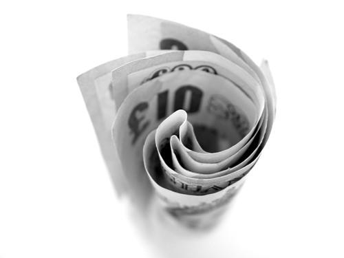Kredyt hipoteczny w UK na 95% wartości domu?