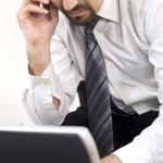 Jak wybrać prawnika podczas kupowania nieruchomości?