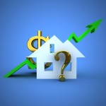 Kredyt hipoteczny – poradnik dla początkujących