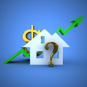 ceny domów w maju
