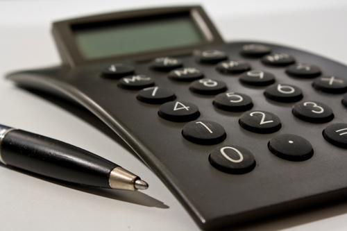 Zmiany w podatku Stamp Duty Land Tax!