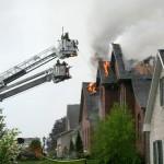 Ubezpiecz swój dom w UK od zniszczeń! Część 1 – Home Insurance
