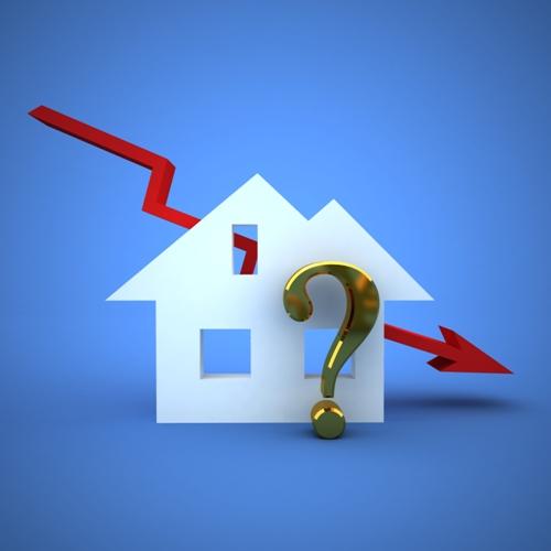 Ceny kredytów hipotecznych w UK są rekordowo niskie!