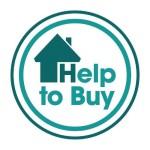 Rząd pomógł już 90 tysiącom osób kupić dom. Jak dołączyć do tego grona?