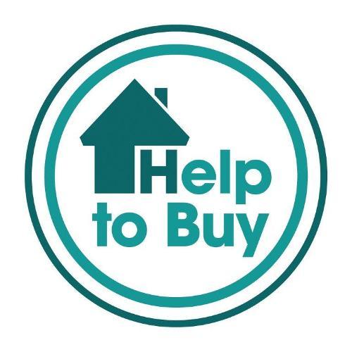 Dom w Anglii na kredyt hipoteczny z depozytem 5%. Marzenie? Niekoniecznie!