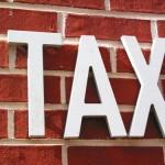 Podatek od nieruchomości w Anglii. Kto go ominie?